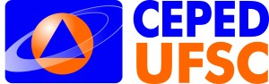 CEPED – UFSC